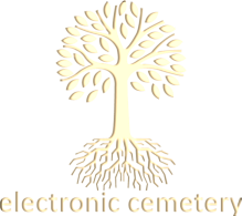Electronic Cemetery - FREE Ewaste Durban | Electronic Waste KZN | Recycle South Africa | FREE Removal & Disposal Service | Upper Highway | Umhlanga | Berea | La Lucia | Hillcrest | Amanzimtoti | Ballito